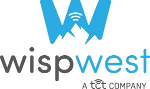 wispwest.net